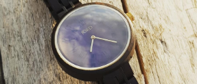 JORD Watch Discount